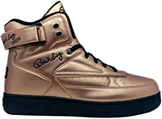 Best ewing shoes rose gold Reviews
