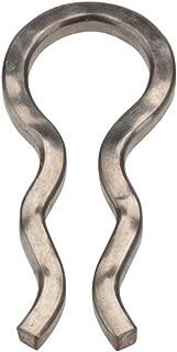 Shimano Snap Ring for Disc Brake Pad Axle