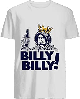 BILLY BILLY - BUD LIGHT - PATRIOTS - LLY DILLY 59 T shirt Hoodie for Men Women Unisex