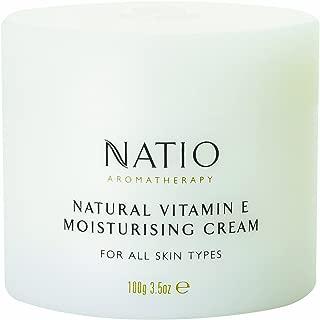 Best natio skin care Reviews