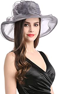 where to get fascinators