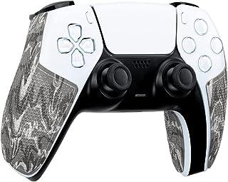 DSP GRIP PS5 - PHANTOM CAMO - PlayStation 5