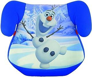 Disney 7123017/Sun Protection Anna Elsa Winter Magic Set of 2
