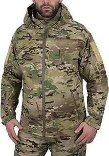 Vertx Recon Shell Jacket