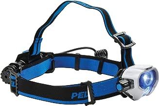 Pelican 2780R LED Headlamp (Black)