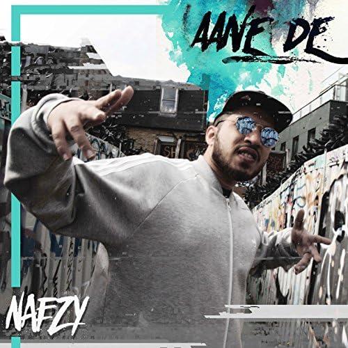 Naezy