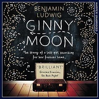 Ginny Moon Titelbild