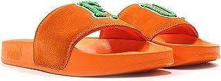 Puma X Fenty Leadcat Fenty Slides Slippers