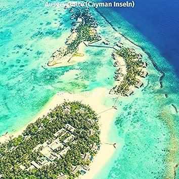 Ausgewählte (Cayman Inseln)