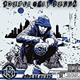 Not the Same (feat. TopOne Bazie) [Explicit]