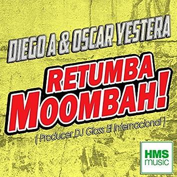 Retumba Moombah