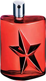 B Men by Thierry Mugler 100ml Eau de Toilette