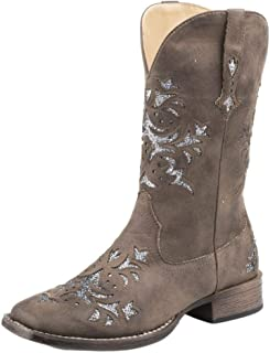 Women's Western Fashion Boot
