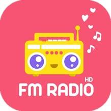 Indian FM Radio HD