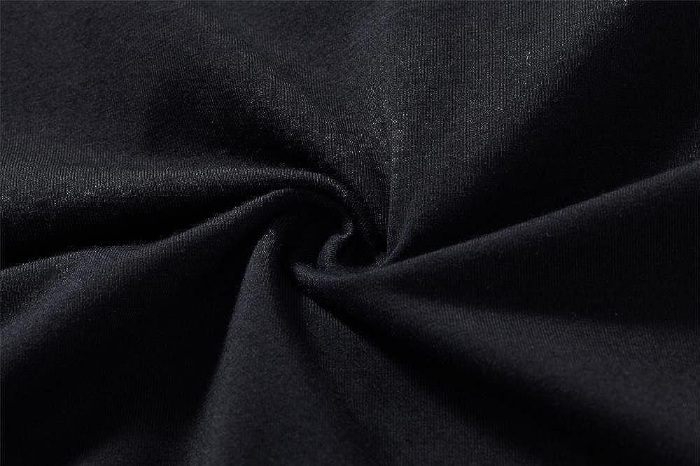 MAGICMK Women/'s Short Sleeve Lips Print Casual Off The Shoulder T-Shirt Tops