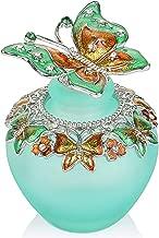 Best perfume bottle lids Reviews