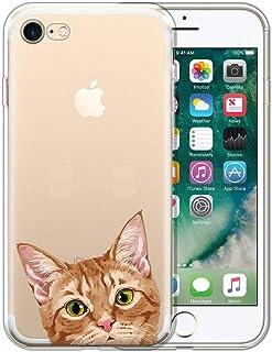 Amazon.ca : iPhone SE (2e génération) - Coques souples / Étuis et ...
