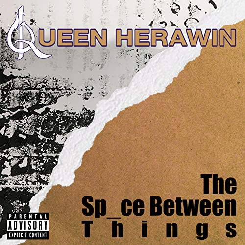 Queen Herawin
