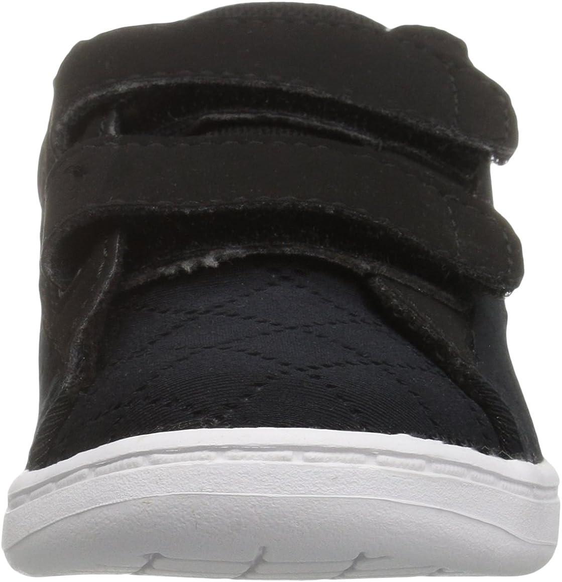 Lacoste Unisex-Child Carnaby Evo Sneaker