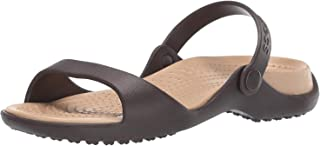 crocs Women's Fashion Sandals