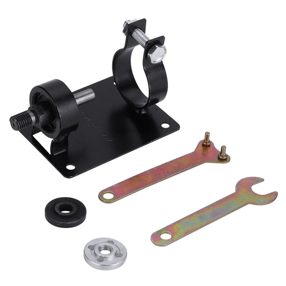 Drill Cutting Seat High Speed Max 58% OFF safety Bracket Profession