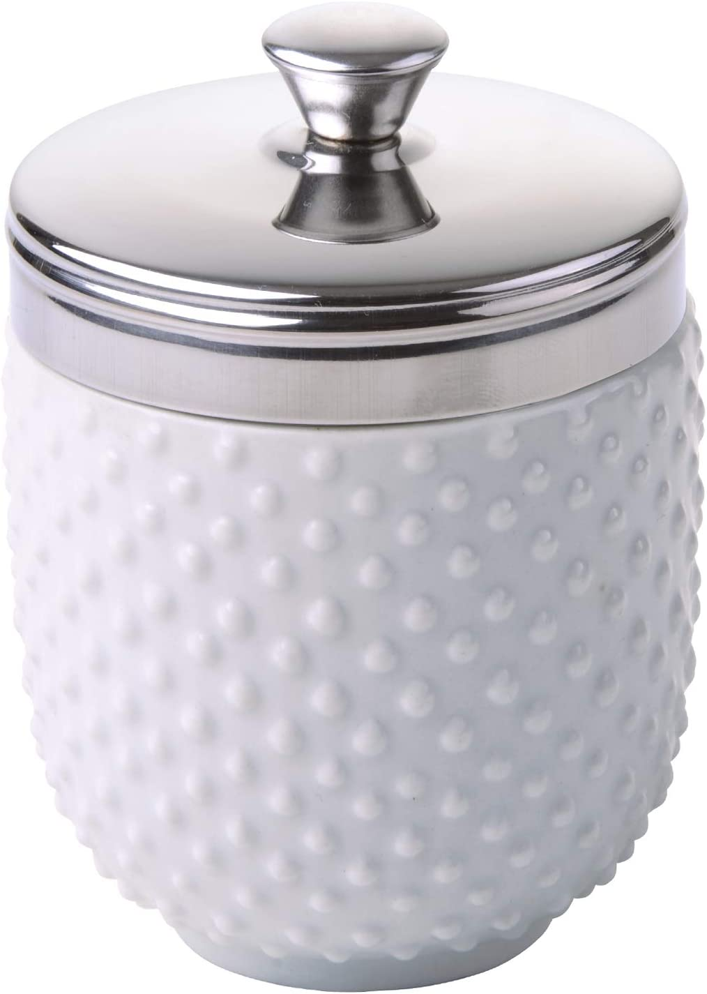 DRH Egg Coddler with White Dots For Cook Fresno Louisville-Jefferson County Mall Mall Easy Meals and To Ways