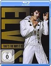 Elvis Presley - That's the Way it is