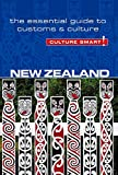 New Zealand - Culture Smart!: The Essential Guide to Customs & Culture (78)