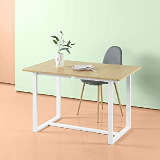 Best the brick kitchen tables and chairs Reviews