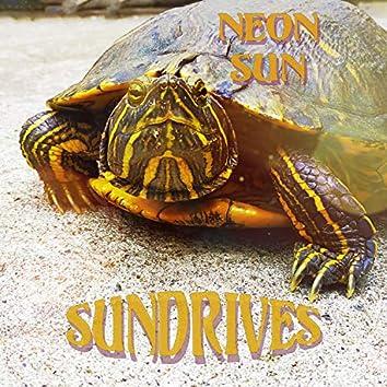 Sundrives