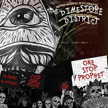 One Stop Prophet