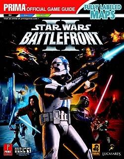 sales of battlefront ii