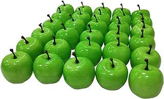 Best mini green apples Reviews