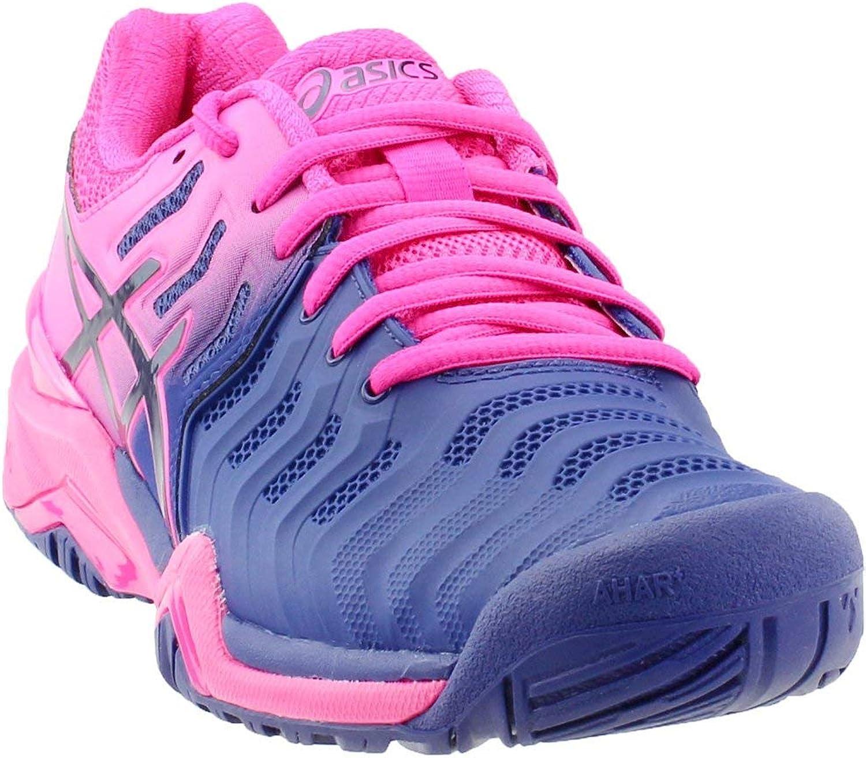 ASICS GelResolution 7 shoes Women's Tennis