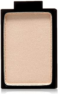 Buxom Eyeshadow Bar Single, Backstage Pass