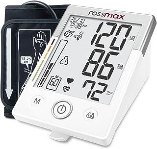 Rossmax MW701 Blood Pressure Monitor