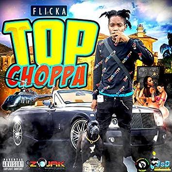 Top Choppa