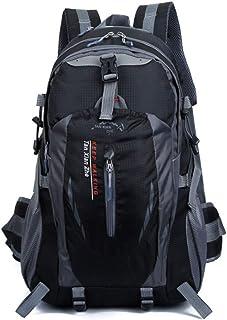 Duffel Bag Fishing Rod Fly Fishing Rod Telescopic Super Long 26FEET/LONG-42FEET/LONG Gym Bag (Color : Black)