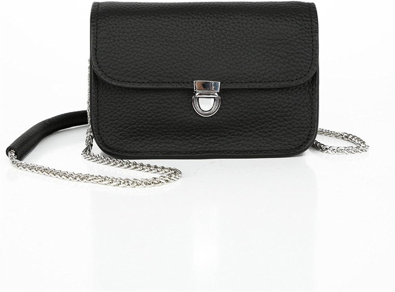 Gwqgz Die Neue Neue Neue Dame Ist Eine Einfache Atmosphärische Handtasche. B07CWHHHQJ  Neueste Technologie c86a60