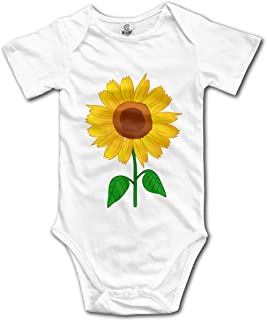 VANMASS Infant Toddler Trust Me Im The Doctor Short Sleeve Climbing Bodysuits Playsuit Clothes