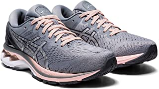 Women's Gel-Kayano 27 Running Shoes