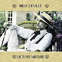 VICTORY MIXTURE [12 inch Analog]