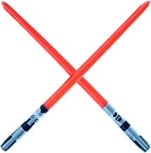 Premium - Inflatable Light Saber Swords, Lightsaber, Party Gift, Action Play