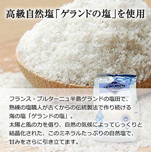 コガネイチーズケーキ『砂糖不使用ドライフルーツのレアチーズケーキ』