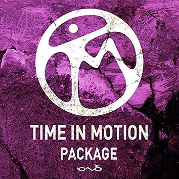 Package 2014