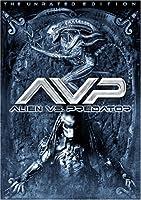 AVP: Alien Vs. Predator - The Unrated Edition (Collector's Edition)