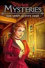 Scarlett Mysteries: Das verfluchte Kind [PC Download]