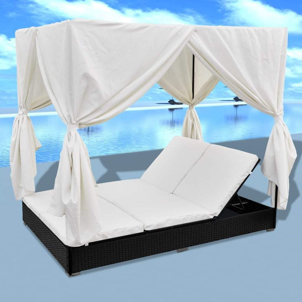 Tidyard Furniture Weather Resistant Waterproof Removable