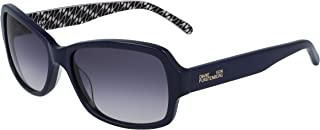 DVF womens Dvf Classic Women Sunglasses