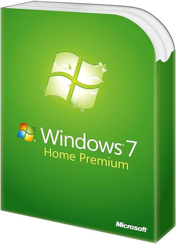 十分に気付く交通渋滞Windows7 Home Premium アップグレード版 (本数限定優待価格)